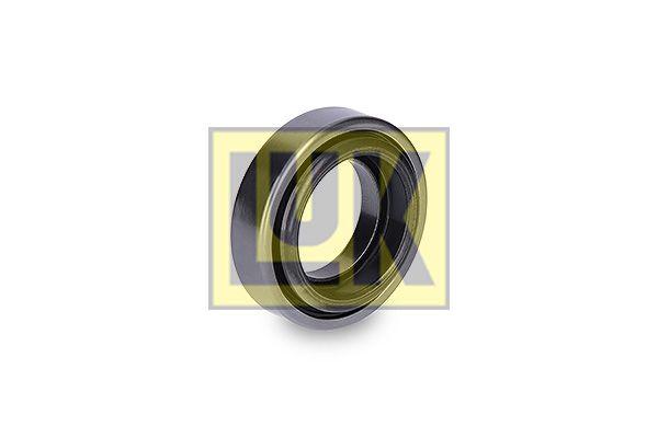 120 0201 30 LuK Kupplungsdruckplatte 120 0201 30 günstig kaufen