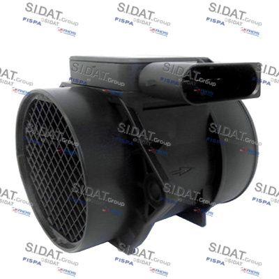 Luftmengenmesser FISPA 38.960