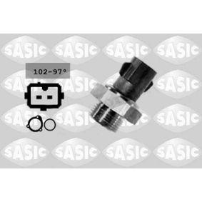 3806001 SASIC Teplotní spínač, větrák chladiče 3806001 kupte si levně