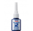 Flange sealants 3808 at a discount — buy now!