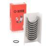Лагер на коляновия вал H079/5 STD купете онлайн денонощно