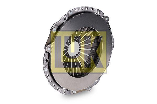 LuK: Original Kupplungssystem 123 0462 10 ()