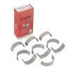 Kurbelwellenlager Renault Clio 2 Bj 2019 H098/5 STD