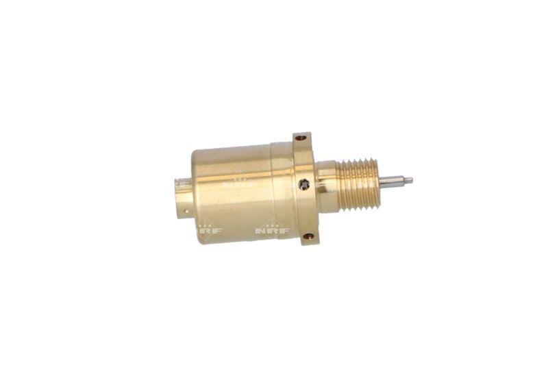 38380 NRF Regelventil, Kompressor 38380 günstig kaufen