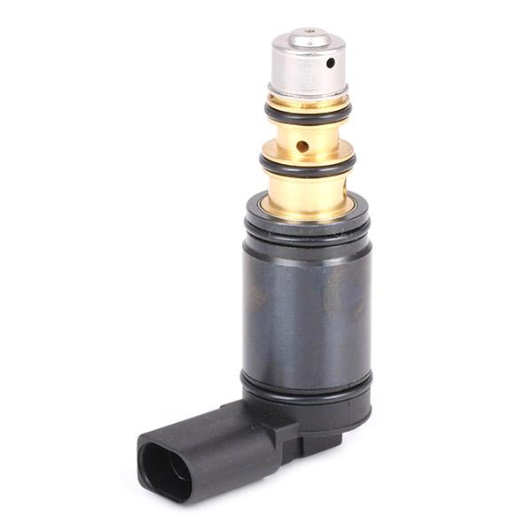 38450 Regelventil, Kompressor NRF 38450 - Große Auswahl - stark reduziert