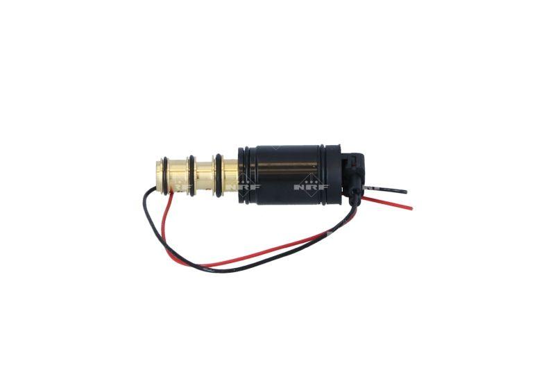 NRF: Original Regelventil, Kompressor 38461 ()