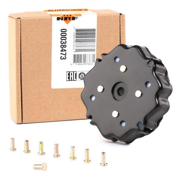 NRF | Spule, Magnetkupplung-Kompressor 38473