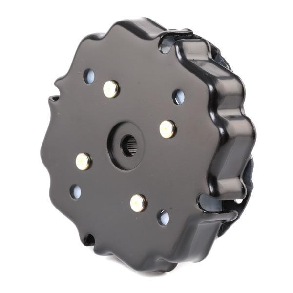 38473 Spule, Magnetkupplung-Kompressor NRF 38473 - Große Auswahl - stark reduziert
