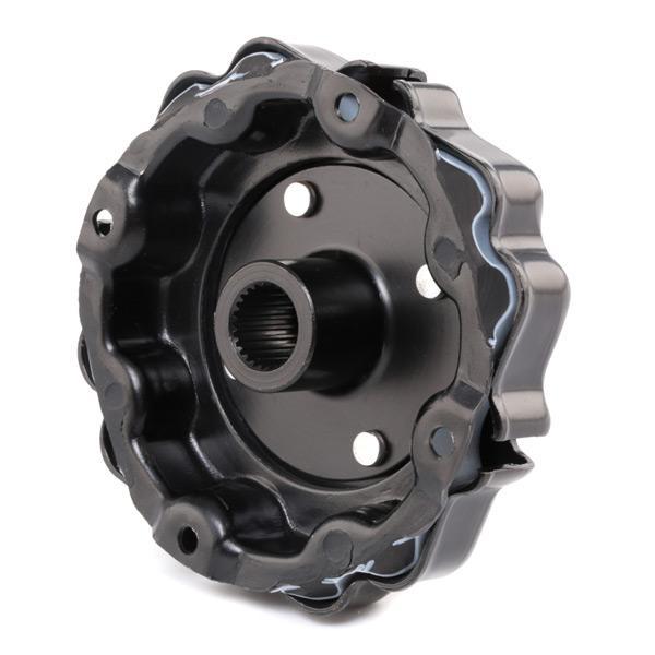 38473 Spule, Magnetkupplung-Kompressor NRF - Markenprodukte billig