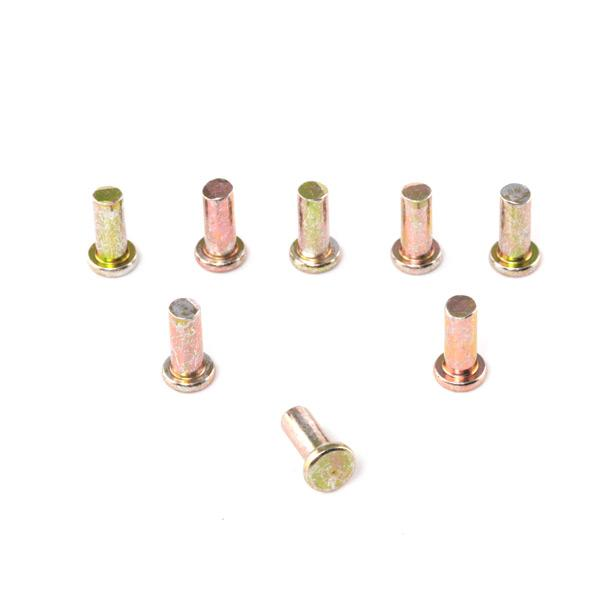 38473 Spule, Magnetkupplung-Kompressor NRF Erfahrung