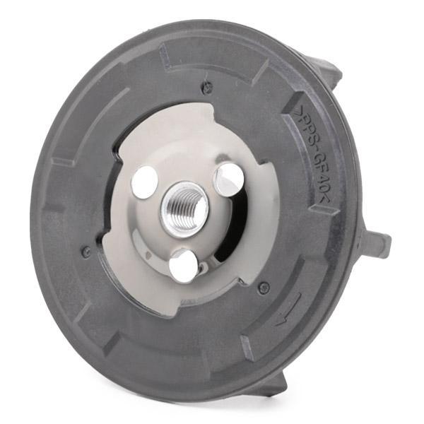 38474 Spule, Magnetkupplung-Kompressor NRF 38474 - Große Auswahl - stark reduziert