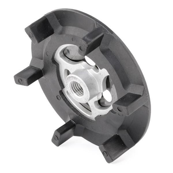 38474 Spule, Magnetkupplung-Kompressor NRF Erfahrung