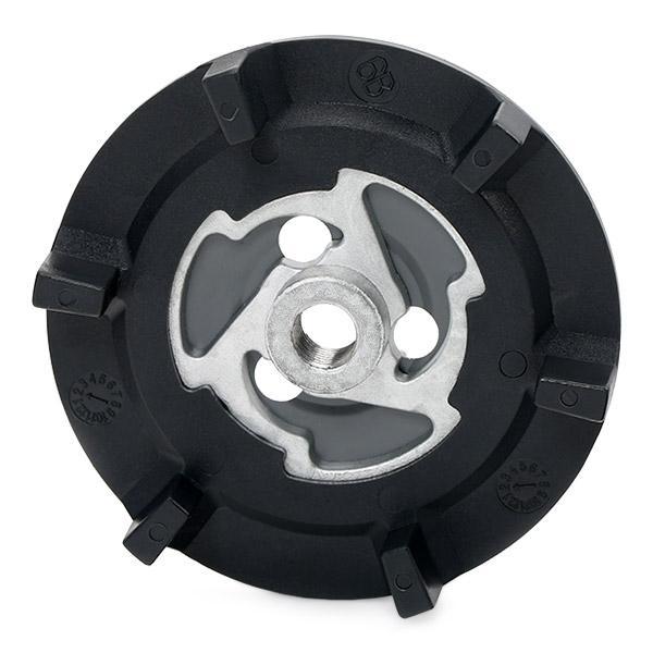 Spule, Magnetkupplung-Kompressor 38474 von NRF