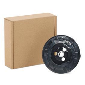 38474 NRF Spule, Magnetkupplung-Kompressor 38474 günstig kaufen