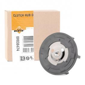 38474 Spule, Magnetkupplung-Kompressor NRF - Markenprodukte billig