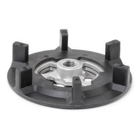 38474 Spule, Magnetkupplung-Kompressor NRF in Original Qualität