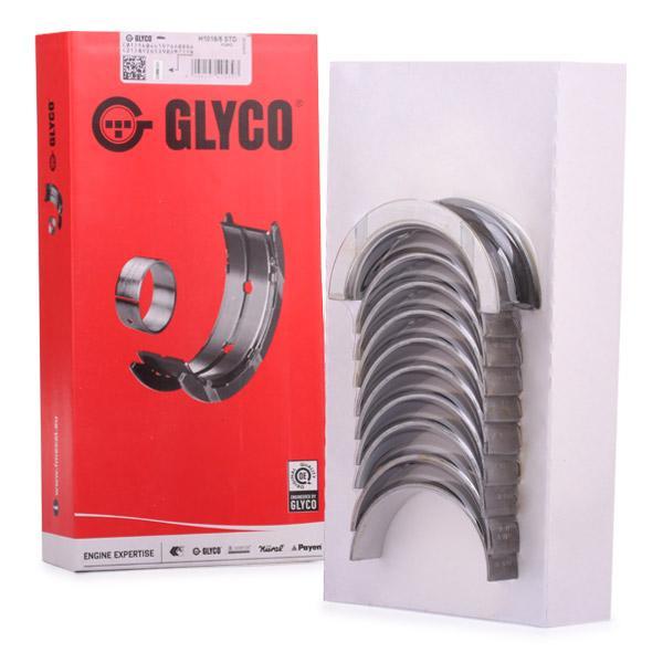 Buy original Bearings GLYCO H1018/5 STD