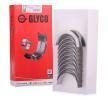 Original Bearings H1018/5 STD Land Rover