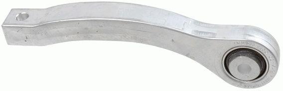 Buy original Anti roll bar links LEMFÖRDER 38888 01