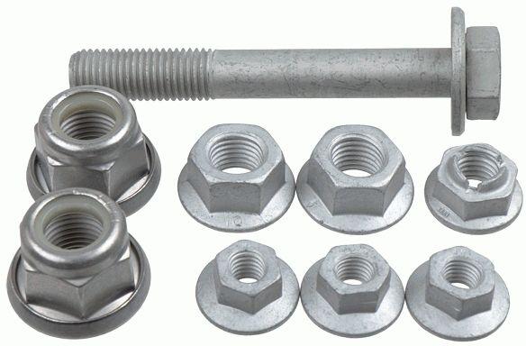 3890201 Reparatursatz, Radaufhängung Service Pack LEMFÖRDER 38902 01 - Große Auswahl - stark reduziert