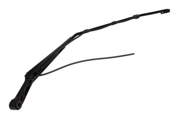 MAXGEAR: Original Wischarm 39-0033 ()
