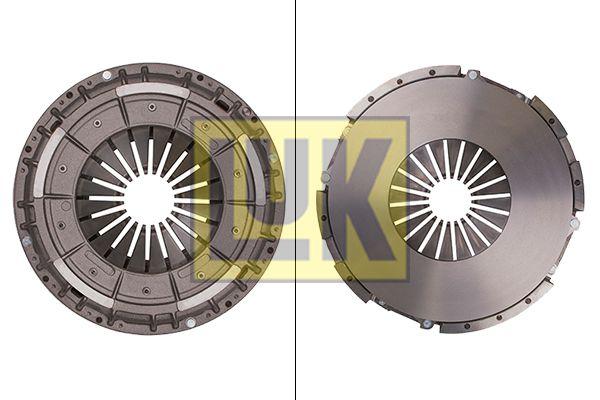 LuK Spingidisco frizione 143 0290 10 acquisti con uno sconto del 18%