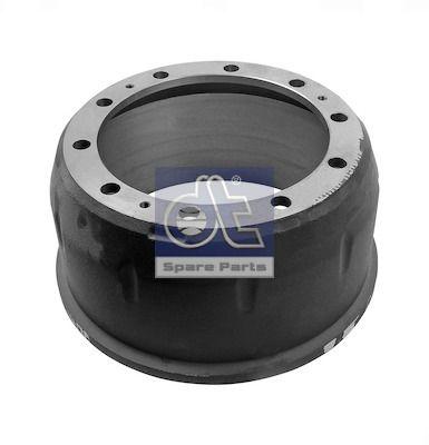 LKW Bremstrommel DT 4.64917 kaufen
