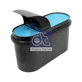 467906 Luftfilter DT online kaufen
