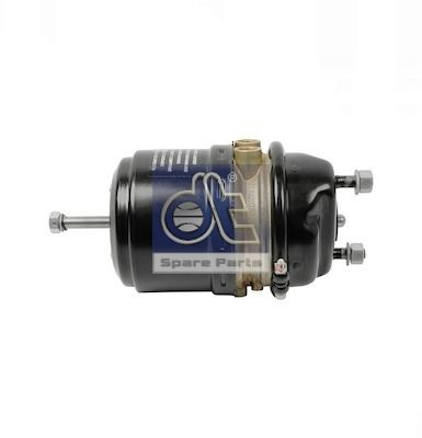 DT Fjäderbromscylinder 4.69810 till MERCEDES-BENZ:köp dem online