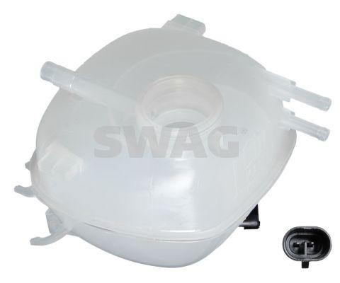 Ausgleichsbehälter SWAG 40 94 7893