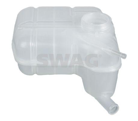 OPEL INSIGNIA 2019 Kühlflüssigkeitsbehälter - Original SWAG 40 94 7900