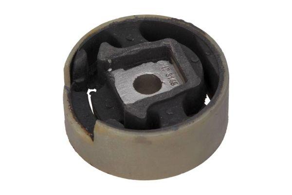 Original SKODA Motorhalter 40-0010