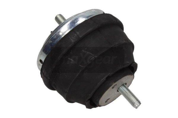 40-0021 MAXGEAR beidseitig, vorne, Hydrolager Material: Gummi/Metall Lagerung, Motor 40-0021 günstig kaufen