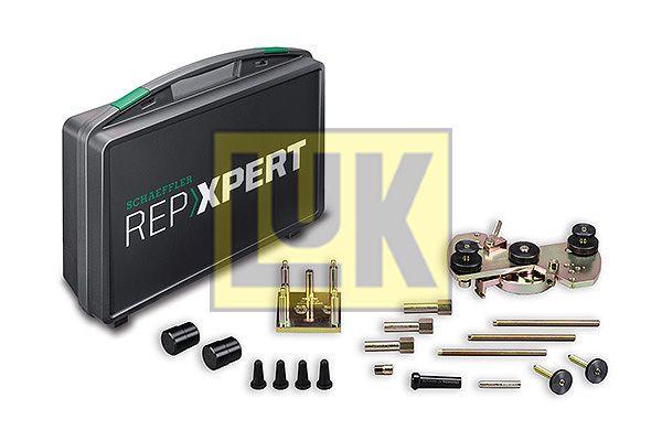 köp Kopplingsverktyg 400 0471 10 när du vill
