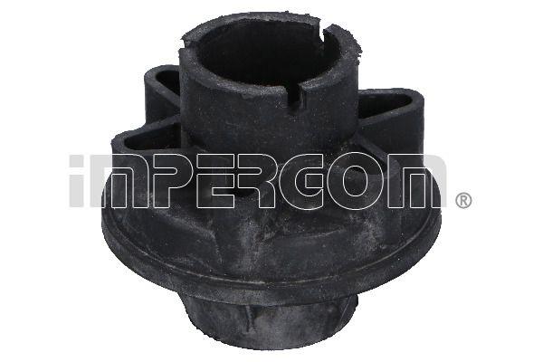 Original JAGUAR Kraftstoffpumpe 40003