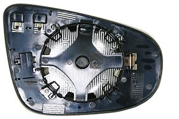 OE Original Außenspiegelglas 4013G01 ABAKUS