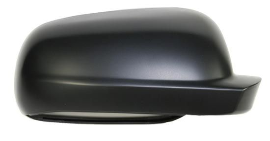 Buy original Wing mirror housing ABAKUS 4015C02