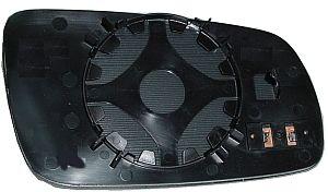 Original SEAT Rückspiegelglas 4021G04