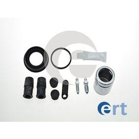 402290 ERT Bakaxel Ø: 42mm Reparationssats, bromsok 402290 köp lågt pris