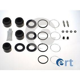 ERT Vorderachse Ø: 40mm Reparatursatz, Bremssattel 402337 günstig kaufen