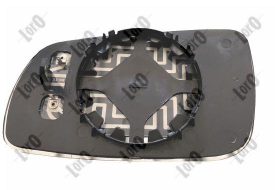 Achetez Pièces de carrosserie ABAKUS 4034G02 () à un rapport qualité-prix exceptionnel