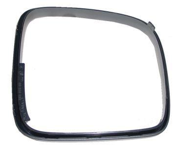 Buy original Side view mirror cover ABAKUS 4051C05