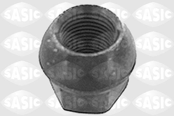 Radschrauben und Radmuttern SASIC 4055405