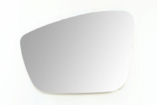 SEAT Mii 2014 Außenspiegelglas - Original ABAKUS 4059G03