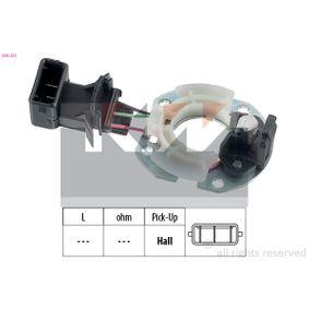 EPS1906223 KW Made in Italy - OE Equivalent Sensor, Zündimpuls 406 223 günstig kaufen