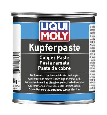 Kupferpaste LIQUI MOLY Kupferfett 4061 günstig kaufen
