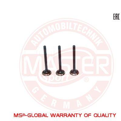 Original MINI Einlaßventil 4061IN-SET/4/-MS
