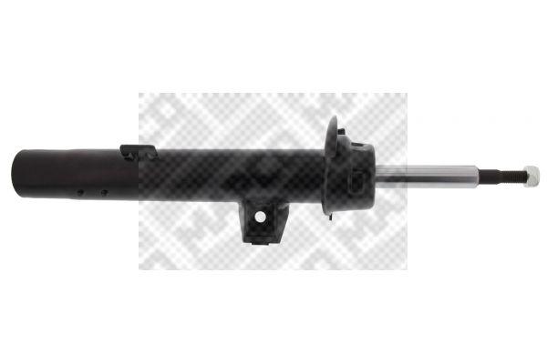 MAPCO | Stoßdämpfer 40674