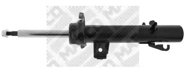 Original MINI Stoßdämpfer 40675