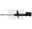 Stoßdämpfer 40720 — aktuelle Top OE 5522799 Ersatzteile-Angebote